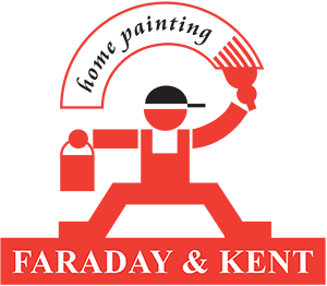 Faraday & Kent Home Painting, Sydney